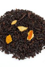 Teas Orange Spice Black Tea Flavored