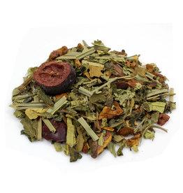 Teas Herb Tea  - Cranberry Assai