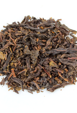 Teas Da Hong Pao Oolong Tea