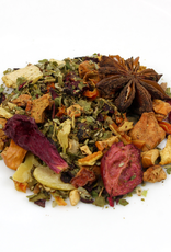 Teas Herb tea - Midwinter Melody