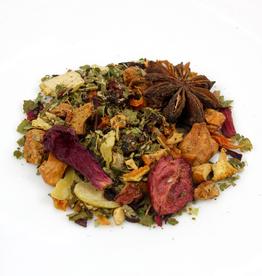Teas Herb tea - Midwinter Melody