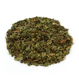 Teas Herb Tea  - Peppermint