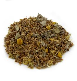 Tea products Herb Tea - Weatherproof