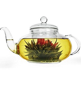 Tea products Daisy Teapot 40oz