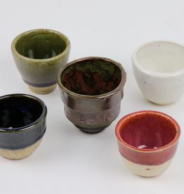 Art Laurel Tea Cup
