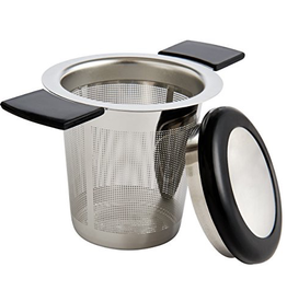 Tea products Brew in Mug Tea Infuser
