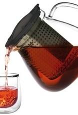 Tea products Tea Control Pot