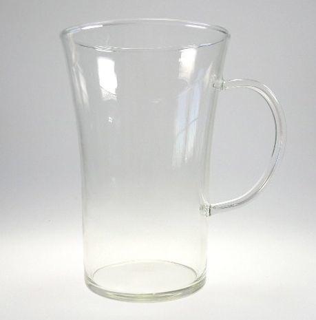 Teas Bistro Glass 280 ml | 10 oz