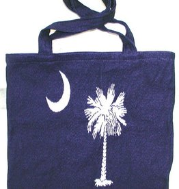Gift Items South Carolina Tote Bag