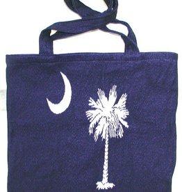 Gift Items South Carolina Tote Bag