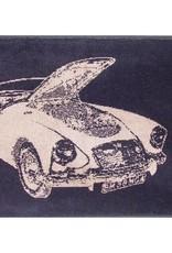 Gift Items MG Auto / Car Towel