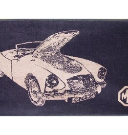 Gift Items MG Auto / Car Towel