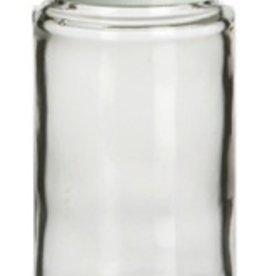 Tea products Carolina Parakeet Snifter Bottle