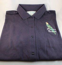 Gift Items Carolina Parakeet Shirt