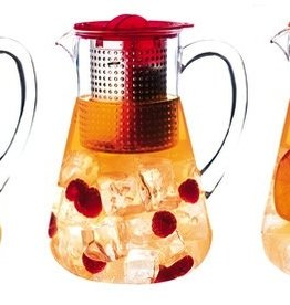 Tea products Iced Tea Control Pot