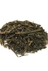 Teas Green Tea Japan Sencha