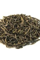 Teas Green Tea Palace Needle Organic