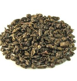 Teas Pinhead Gunpowder Green Loose Tea