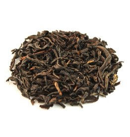 Teas Irish Breakfast Extra Fancy - OP Grade Loose Tea