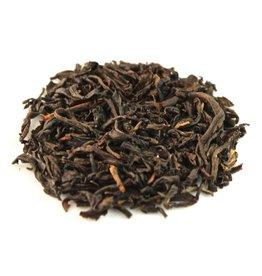 Teas Irish Breakfast Extra Fancy - OP Grade Loose Tea