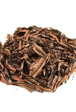 Teas Roasted Japanese Hojicha Green Loose Tea