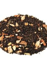 Teas Decaf Masala Chai Loose Tea