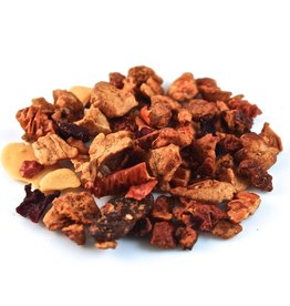 Teas Fruit Tea - Roasted Almond