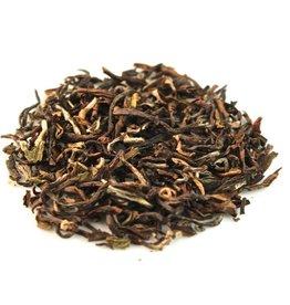 Teas Darjeeling Tea
