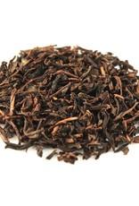 Teas Decaf Assam CO2 TGFOP