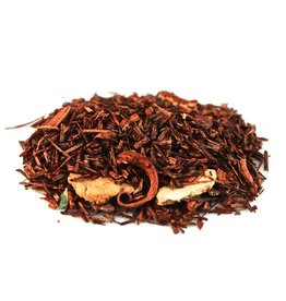 Teas Rooibos Tea - Chocolate Orange