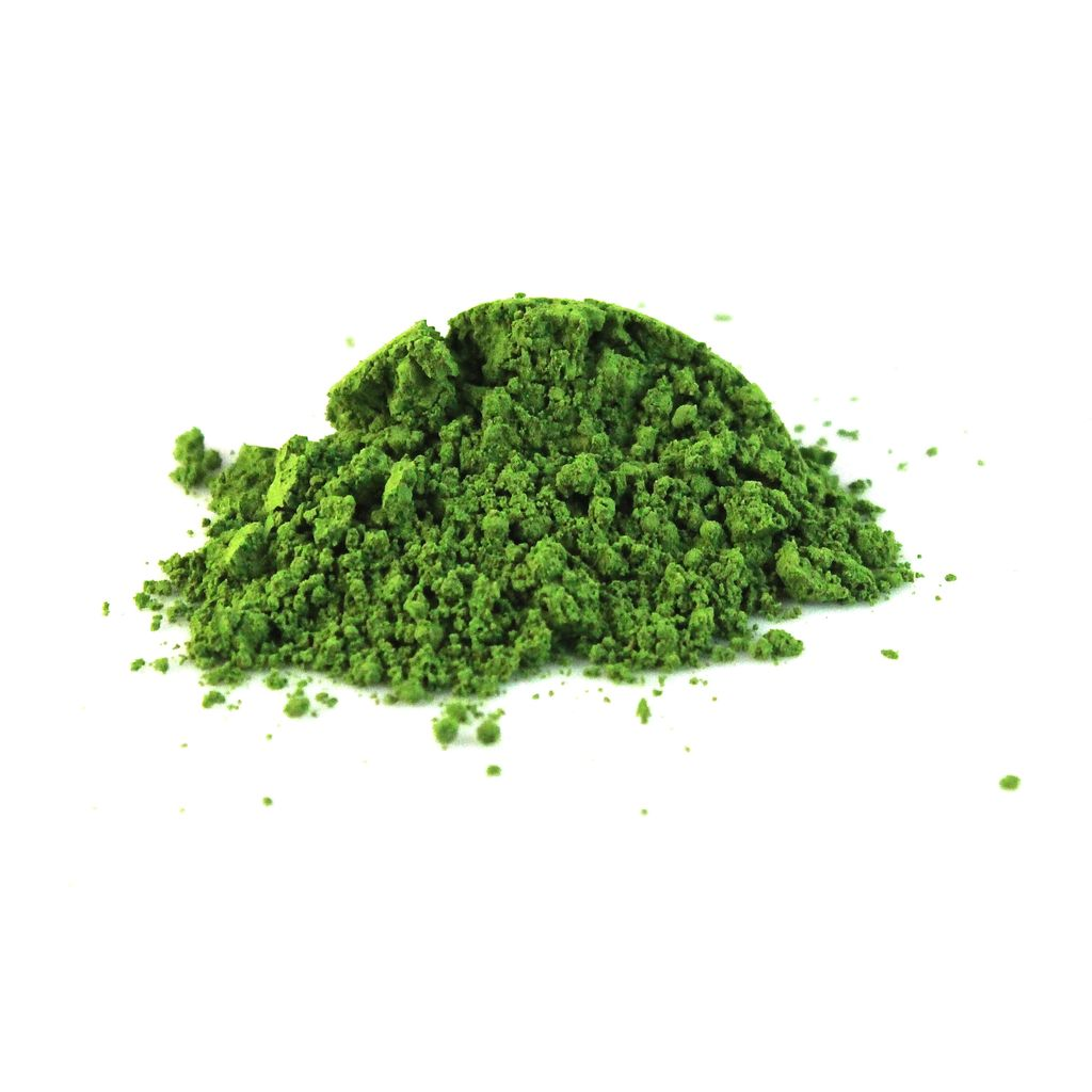 Teas Matcha Ingredient Grade