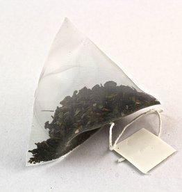 Teas Gopaldhara Darjeeling FTGFOP-1 - Pyramid Tea Bags