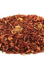 Teas Rooibos Tea - Cinnamon Plum