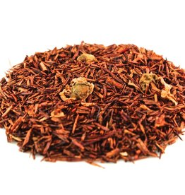 Teas Rooibos Tea - Cinnamon Plum