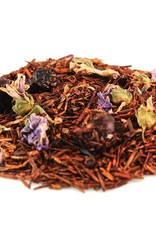 Teas Rooibos Tea  - Pomegranate Grape