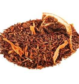 Teas Rooibos Tea - Polar Fire (Orange-Almond)