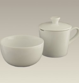 Tea products Cupping Set for Tea