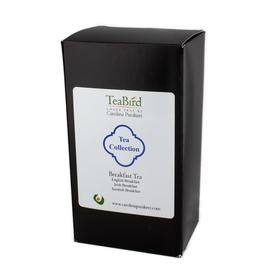 Tea products Breakfast Tea Collection