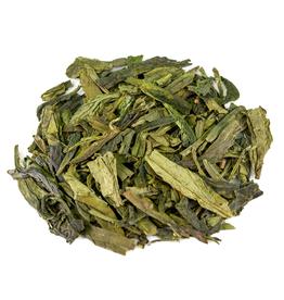Teas Green Tea China Lung Ching Grade No.1