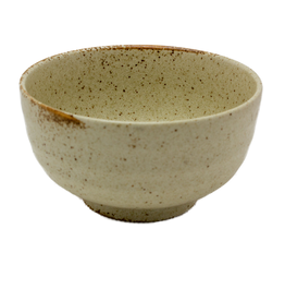 "Tea products ""Makiko"" Matcha Bowl Cream"