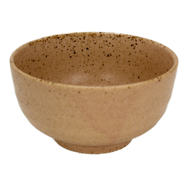 "Tea products ""Makiko"" Matcha Bowl Pink"