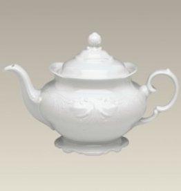 Tea products Frederyka Teapot, 42 oz