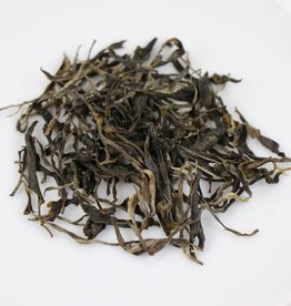 Teas Onomea Hawaii Premium Green Tea
