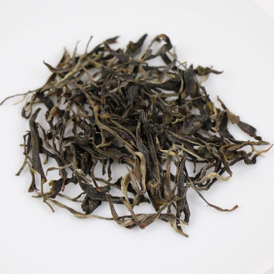 Teas Onomea Hawaii Premium Green Tea