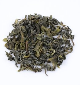 Teas Island Green Tea