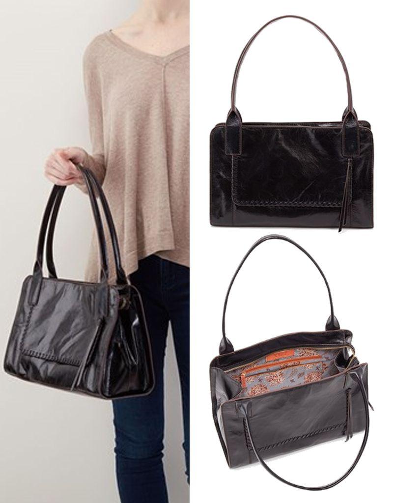 Hobo Int l Urban Oxide Splendor Shoulder Bag ... 4e1d765892f98
