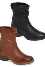 Timberland Sutherlin Bay Slouch Boots