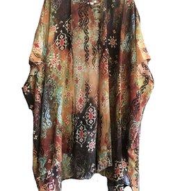 Tianello Zen Robe