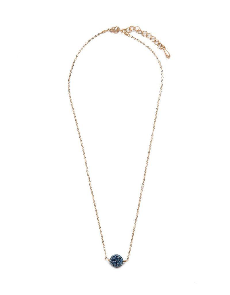 jimani collections Estella Necklace
