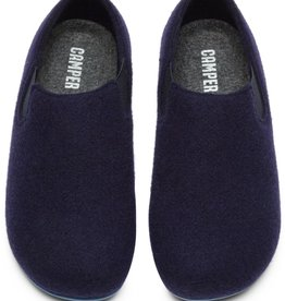 Camper Atlantic Wabi Women's Slippers